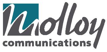 Molloy Communications, Inc.