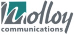Molloy Communications, Inc.
